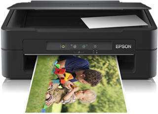 Drivers & Downloads EPSON XP-102 103 Series 9 printer for Windows OS