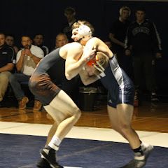 Wrestling - UDA at Newport - IMG_4835.JPG