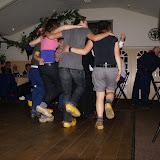 Kapelfeest 2009 - DSC03222.JPG