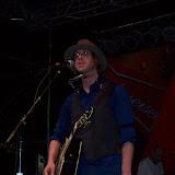 Conroe Cajun Catfish Festival - 101_0634.JPG