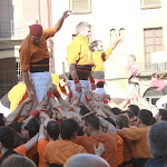 Castellers a Vic IMG_0042.jpg