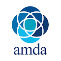 AMDA – The Society for PALTC Medicine icon