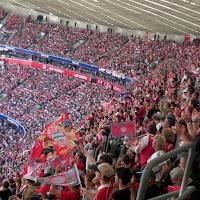 MVS+ FC Bayern