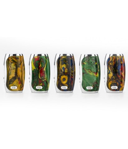 2 9 5656 thumb%255B2%255D - 【海外】「VapeCige SD Nano 60 60W」「Modefined Prism 250W」 「VBS 80Wレジン Box Mod」「各種タンク交換用ガラス」