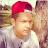 Estiven Barrondo avatar image