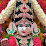 rajesh jhawar's profile photo