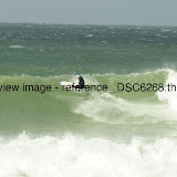 _DSC6268.thumb.jpg