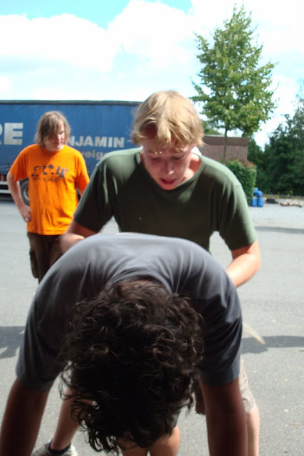 Kamp jongens Velzeke 09 - deel 3 - DSC04467.JPG