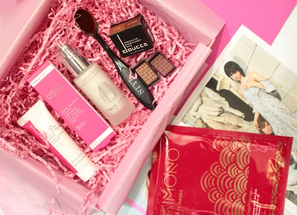 BeautyEmpoweredMärz2018LFBeautybox9