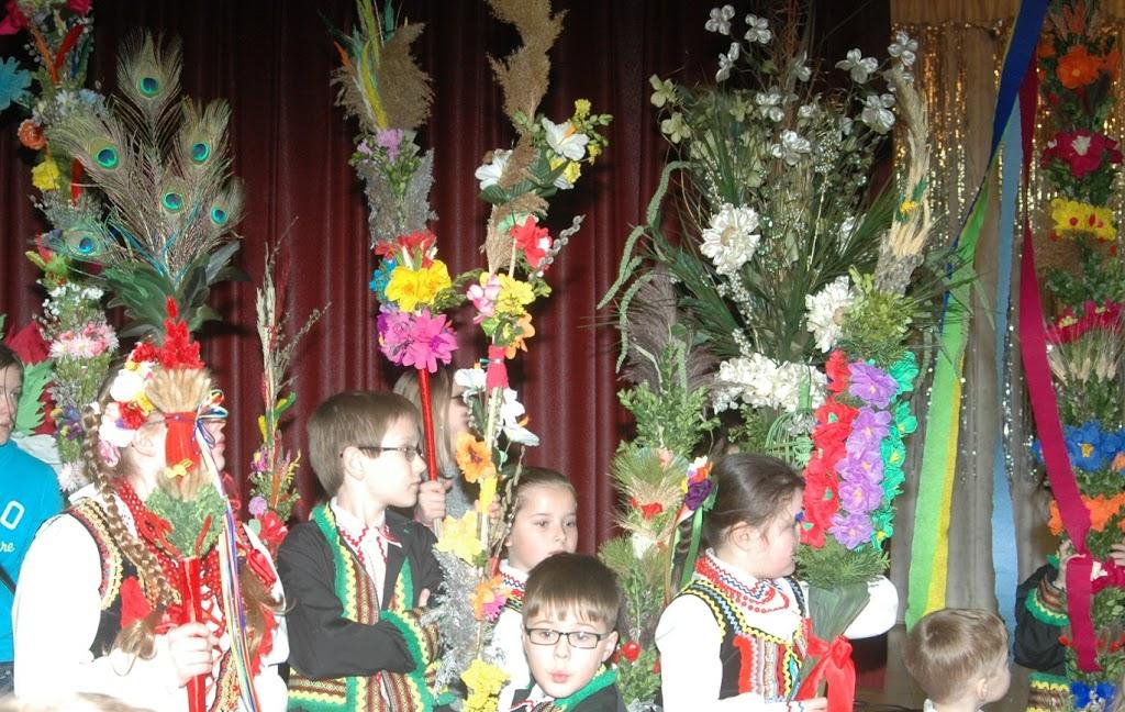Konkurs Palm Wielkanocnych - konkurs%2Bpalm11.jpg