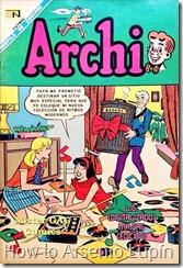 P00016 - Archi #298