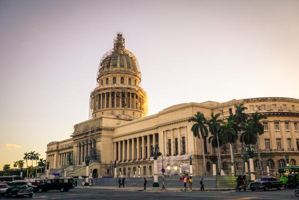 photo 201412-Havana-NewHavana-22_zpsv3wvfyfu.jpg