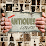 Antiques Lovers's profile photo