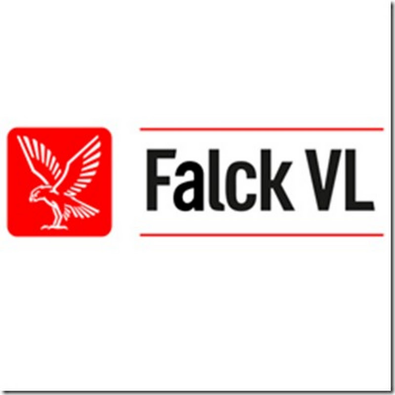 FALCK VL , transporte sanitario pésimo y atención al cliente desagradable