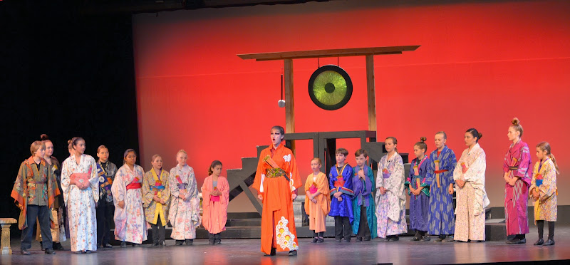 2014 Mikado Performances - Photos%2B-%2B00110.jpg