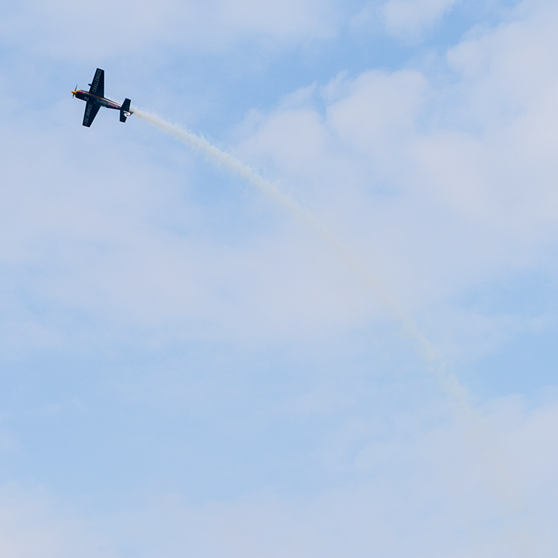 RedBullAirRace.day1 (11).png