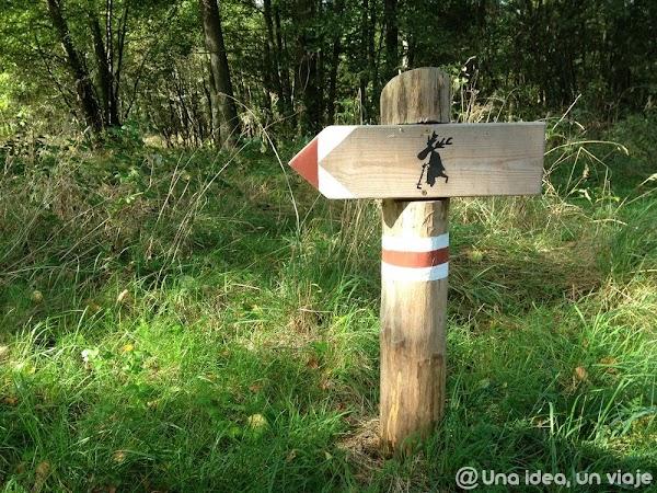 recorrido-paises-balticos-top-3-parques-naturales-unaideaunviaje.com-11.jpg