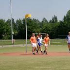 Oranje Wit 5-DVS 2 10-05-2008 (14).JPG