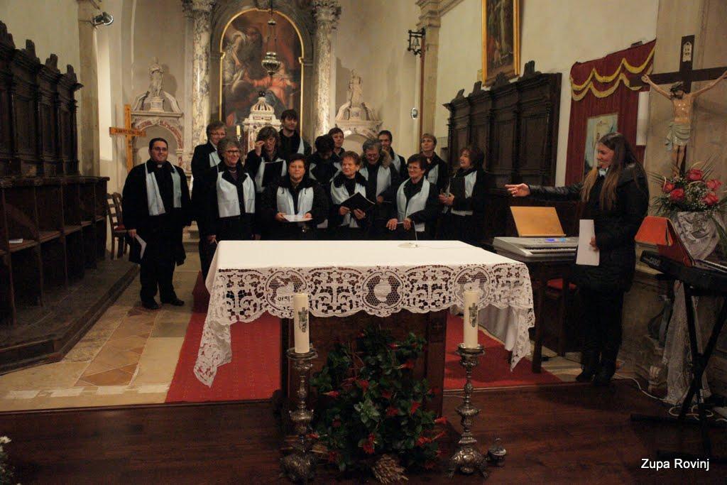 Nastup zborova 2011 - DSC03235.JPG