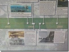 Timeline-3