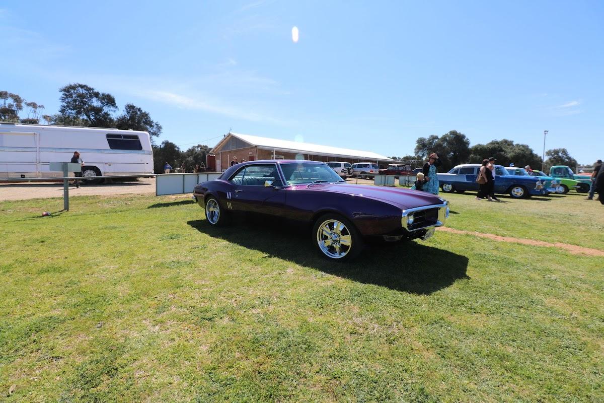 Pontiac GTO - Cruel 1 (05).jpg