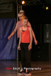 Han Balk Dance by Fernanda-2926.jpg