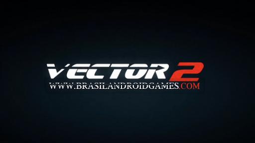 Download Vector 2 Premium v1.1.1 APK + MOD DINHEIRO INFINITO Grátis - Jogos Android