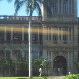 Hawaii Day 3 - 114_1113.JPG