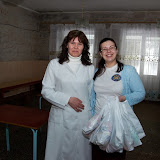 2013.03.22 Charity project in Rovno (142).jpg