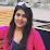 Sakshi Aggarwal's profile photo