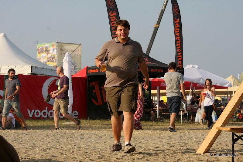 B'Estfest Summer Camp – Day 3 - IMG_3794.JPG