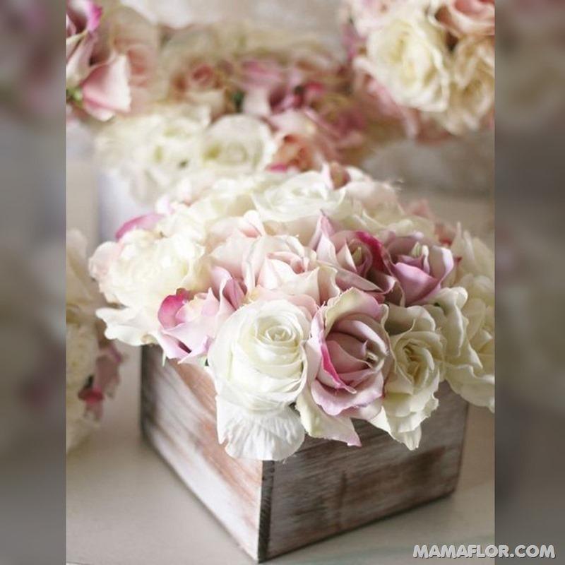 bautizo-nina-centro-de-mesa-color-rosa-1