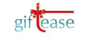 Giftease coupons, Giftease coupon code