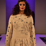 OIC - ENTSIMAGES.COM - Eleven60 collections model(s) at the UK Plus Size Fashion Week - DAY 2 - Catwalk Show Day  London 12th September 2015  Photo Mobis Photos/OIC 0203 174 1069