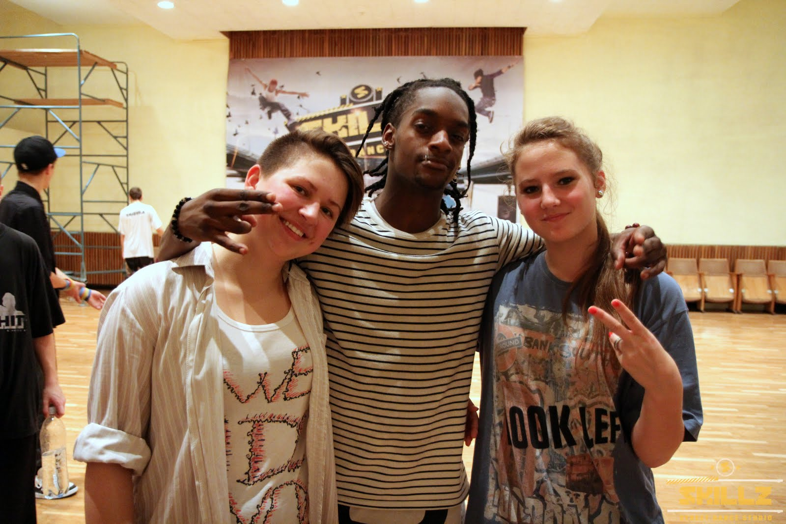 Hip- Hop workshop with Shaadow (UK) - IMG_1944.jpg