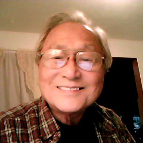 Tom Shao