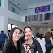 apex-phuket 17.JPG