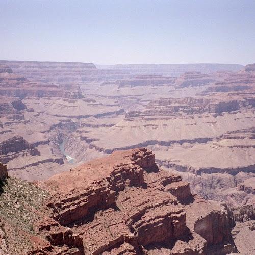 Grand_Canyon_04.jpg