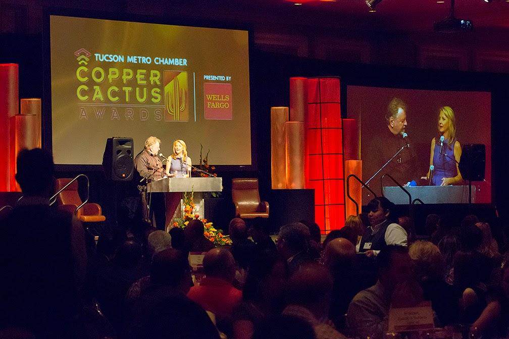 2014 Copper Cactus Awards - TMC_462A3748.jpg