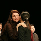 concours_2008_35.jpg