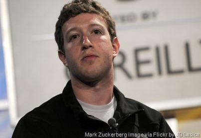 Mark-Zuckerberg-unhappy