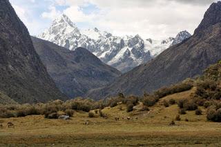 20131003_Peru_Santa Cruz Trek
