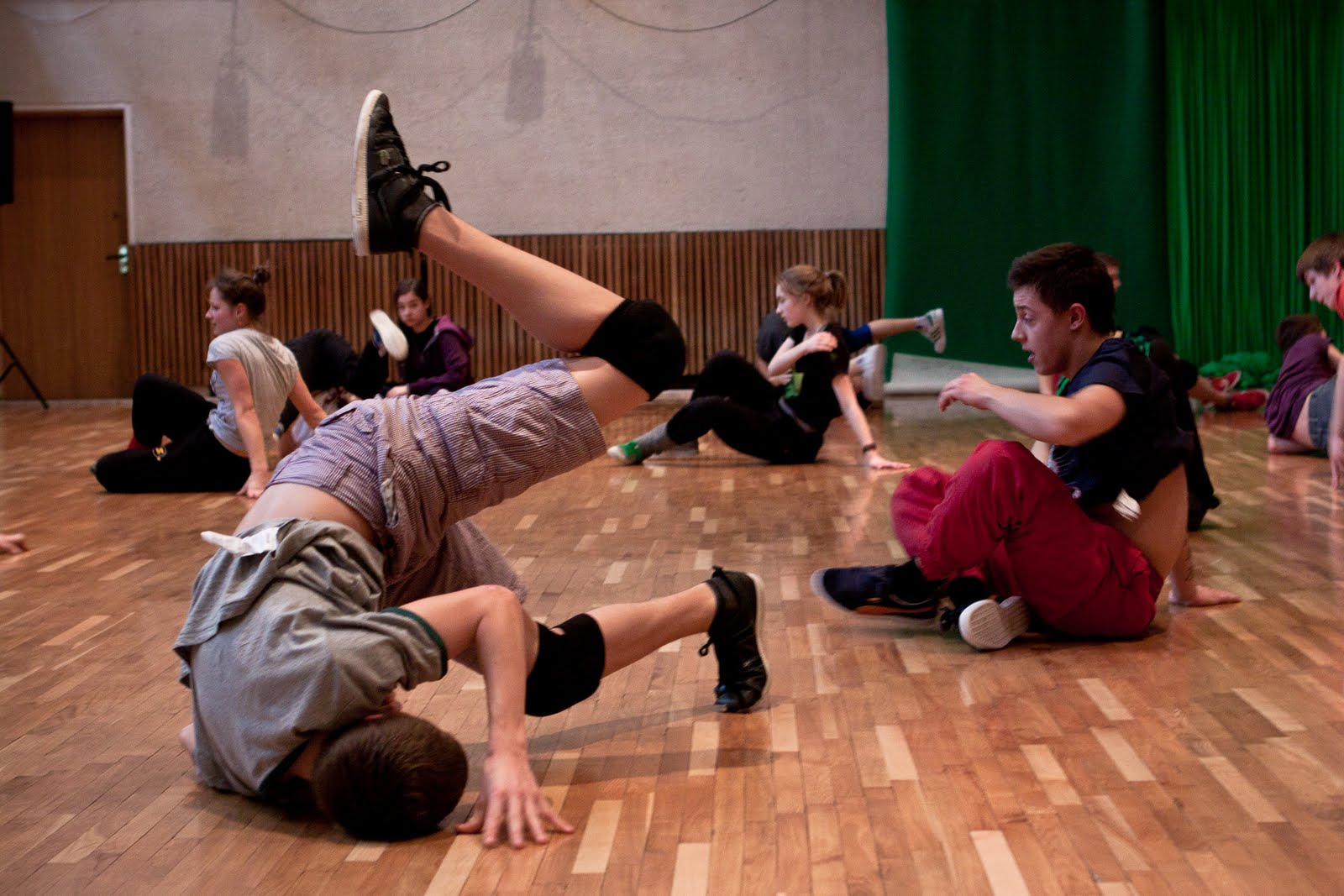Workshop with Menno (NL)  - IMG_4179.jpg