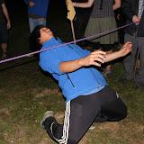 Campaments de Primavera de tot lAgrupament 2011 - IMG_2076.JPG