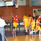 Baloncesto femenino Selicones España-Finlandia 2013 240520137346.jpg
