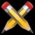 Балда icon