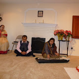 Sarada Devis Birthday Celebration - Sarada%2BDevi%2527s%2BBirthday%2BCelebration%2B007.JPG