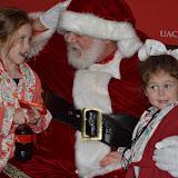 Polar Express Santa Pics 2017 - PE%2BSanta-7047.jpg