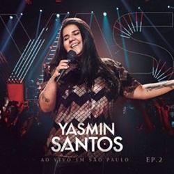 Capa Para, Pensa e Volta – Yasmin Santos e Marília Mendonça Mp3 Grátis
