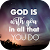 Bible Quote Wallpapers file APK Free for PC, smart TV Download